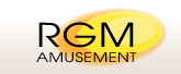RGM Amusement